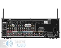 Marantz SR5010 7.2 csatornás Hálózati AV Receiver fekete