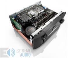 Marantz AV8805 AV Előerősítő