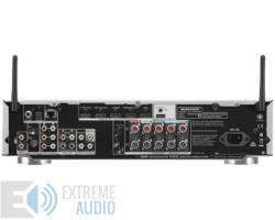 Marantz NR1508 fekete + 2db Denon HEOS 3 HS2 hangsugárzó szett