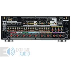 Marantz SR6010 Házimozi Rádióerősítő Dolby Atmos és DTS:X ready