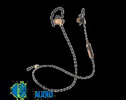 Marley (EM-FE063-BA) Uprise wireless fülhallgató, réz