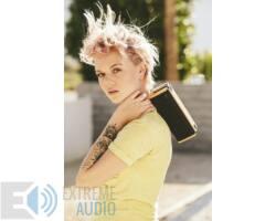 Marley Riddim BT, hordozható bluetooth hangszóró (EM-JA012)