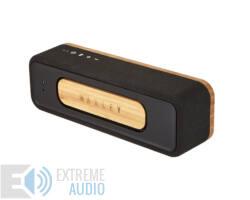 Marley Get Together Mini EM-JA013 hordozható bluetooth hangszóró, fekete