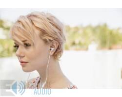 Marley (EM-FE033-RS) Nesta in-ear Rose Gold fehér