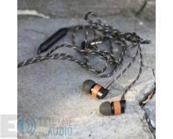 Marley (EM-JE031-GN) Uplift DRIFT fülhallgató, Android