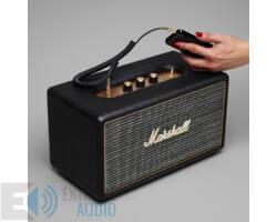 MARSHALL STANMORE Bluetooth hangszóró