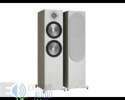 Monitor Audio Bronze 500 5.0 hangfalszett, szürke