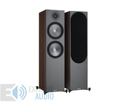 Monitor Audio Bronze 500 5.0 hangfalszett, dió