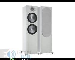 Monitor Audio Bronze 500 5.1 hangfalszett, fehér