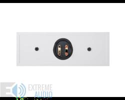 Monitor Audio Bronze C150 (6G) centersugárzó, fehér