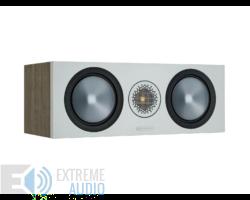 Denon AVR-S950H + Monitor Audio Bronze 500 5.1 házimozi szett, szürke
