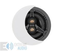 Monitor Audio Core C165-T2 mennyezeti hangsugárzó