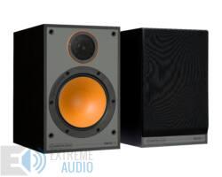 Monitor Audio Monitor 100 hangfal pár, fekete