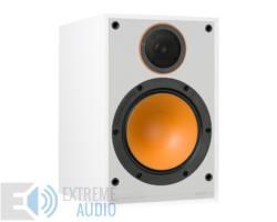 Monitor Audio Monitor 100 hangfal pár, fehér