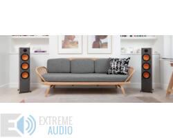 Monitor Audio Monitor 300 frontsugárzó pár, dió