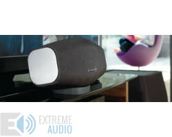 Monitor Audio MASS 5.1 hangfalszett