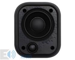 Yamaha RX-V4A + Monitor Audio MASS 5.1 (2G) házimozi szett, fekete