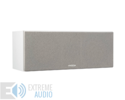 Monitor Audio Monitor C150 (4G) centersugárzó, fehér
