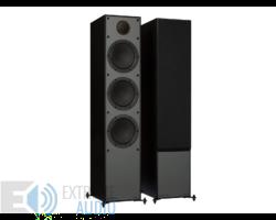 Monitor Audio Monitor 300 (4G) 5.1 hangsugárzó szett, fekete