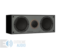 Monitor Audio Monitor 300 (4G) 5.0 hangsugárzó szett, fekete