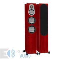 Monitor Audio Silver 300 frontsugárzó, rózsafa