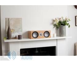 Monitor Audio Silver 200 5.0 hangfalszett, dió