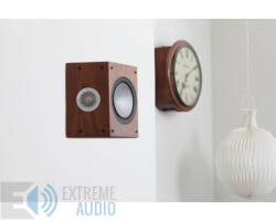 Monitor Audio Silver 300 5.0 hangfalszett, fekete
