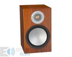 Monitor Audio Silver 100 polcsugárzó, dió