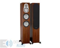 Monitor Audio Silver 300 frontsugárzó, dió