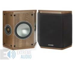 Monitor Audio Bronze-FX hangfal pár dió