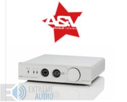 Musical Fidelity MX-HPA fejhallgató erősítő, ezüst