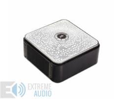 Polk Audio Camden Square vezetéknélküli hangfal