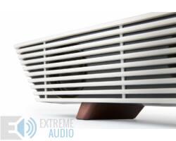 Polk Audio N1 Gaming Surroundbar hangfal barna