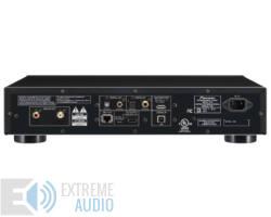 Pioneer N50 hálózati lejátszó