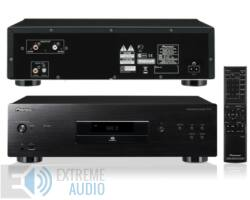 Pioneer PD10 Hi-Fi CD lejátszó