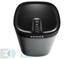 Sonos PLAY 1 Zóna lejátszó (Bemutató darab)