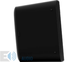 Sonos Five hangszóró, fekete (Bemutató darab)