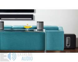 Sonos HOME CINEMA 5.1