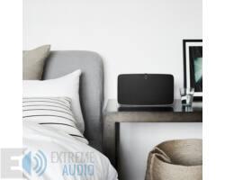 Sonos PLAY:5 Gen 2 Zóna lejátszó
