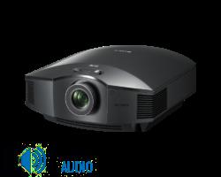 Sony VPL-HW55ES Full HD 3D házimozi projektor