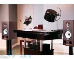 Triangle Esprit Antal+Heyda+Voce 5.0 hangfalszett, zongoralakk fehér