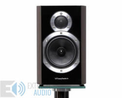 Wharfedale DIAMOND 10.1 Polcra helyezhető hangsugárzó (darabár!)