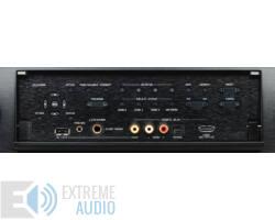 Yamaha AVENTAGE CX-A5000 11.2 házimozi előerősítő bemutató darab DEMO
