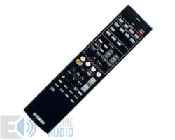 Yamaha HTR-2067 5.1 házimozi erősítő