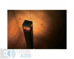 Yamaha LSX-700 Vezeték nélküli hangszóró