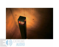 Yamaha LSX-700 Vezeték nélküli hangszóró (Demo)