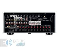 Yamaha RX-A2040 9.2 házimozi erősítő