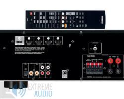 Yamaha YHT-1810 (HTR-2067+NS-P20) 5.1-es házimoziszet