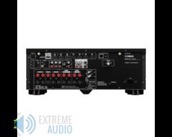 Yamaha RX-A2A 7.2 házimozi erősítő, fekete