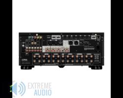Yamaha RX-A8A 11.2 házimozi erősítő, fekete